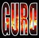 gurd 10 years of addiction