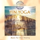 guru atman yin yoga-music for yoga healing