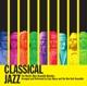 haase,gary/new york ensemble classical jazz