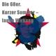 hagen,till/tetzner,birge die 68er.kurzer sommer-lang