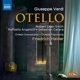 haider/smith/angeletti/catana/+ othello
