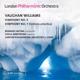 haitink,bernard sinfonie 5 & 7 (sinfonia antartica)