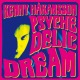 hakansson,kenny psychedelic dream
