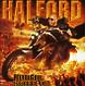 halford halford-metal god essentials vol.1