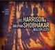 harrison,joel/shobhakar,a./multiplicity leave the door open