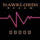 hawklords dream