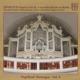 heinke,theophil jehmlich-orgel st.concordia in ruhla