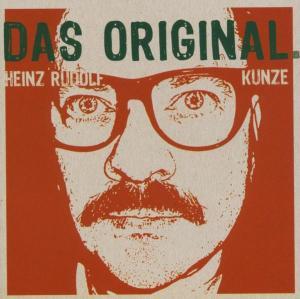 heinz rudolf kunze - das original (ariola)