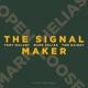helias,mark/malaby,tony/rainey,tom the signal maker