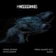 higgins,patrick streichquartett 2+glacia