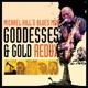 hill,michael's blues mob goddesses & gold redux