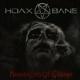 hoaxbane messengers of change