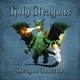holy dragons dragon inferno