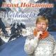 holzmann,ernst weihnacht so lang ersehnt