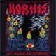 hornss no blood,no sympathy