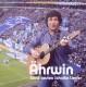 Žhrwin (Erwin Weiss) Žhrwin-Seine Besten Schalker Lieder