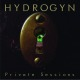 hydrogyn private sessions