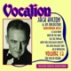 hylton,jack & his orchestra vol.13-decca years/honeymoon hotel