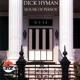 hyman,dick house of pianos