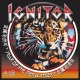 ignitor year of the metal tiger