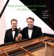 iivonen,petteri/fitz-gerald,kevin art of the sonata