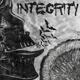 integrity suicide black snake