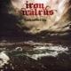 iron walrus insidious black sea