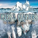 isles & glaciers the heart of only lonely people (re