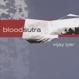 iyer,vijay blood sutra