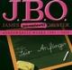 j.b.o. für anfänger-best of