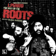 j.period & the roots the best of the roots