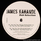 james kakande dub selection