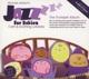 janisch,michael jazz for babies-the trumpet album