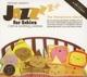 janisch,michael jazz for babies-the vibraphone album