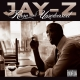 jay-z rare and unreleased