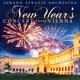 johann strauss orchestra new year s concert from vienna