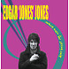 "jones,edgar ""jones"" soothing music for stray cats (special e"