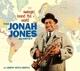 jones,jonah swingin' 'round the world