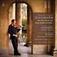 jones vaughan six partitas for solo violin