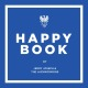 joseph,jerry & the jackmormons happy book