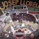 josep llobell best of 1975-1980