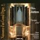 jutten,odile naissance d'un grand orgue (vol,1)