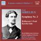 kajanus,robert/rpo/lso sinfonie 2/karelia suite/+