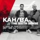 kalnein,heinrich von & kahiba the sixth sense