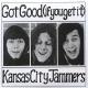 kansas city jammers got good (if you get it)+bonus tr