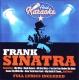 karaoke frank sinatra (cd)