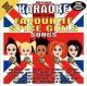karaoke karaoke music to your favourite spice gi