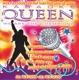 karaoke karaoke queen