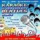 karaoke karaoke to your favourite beatles songs