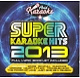 karaoke super karaoke hits 2013